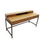 Hyde-park-Modern-Desk